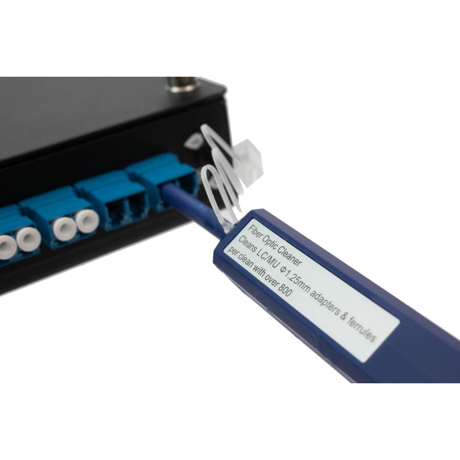 Precision Fiber | Fiber Cleaner | Fiber Pro Cleaner (PSFP)