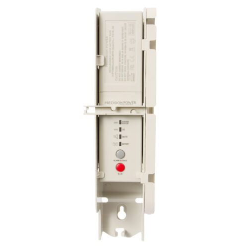 Li-18 Micro UPS Wall Mount, Indoor (PP18WM)