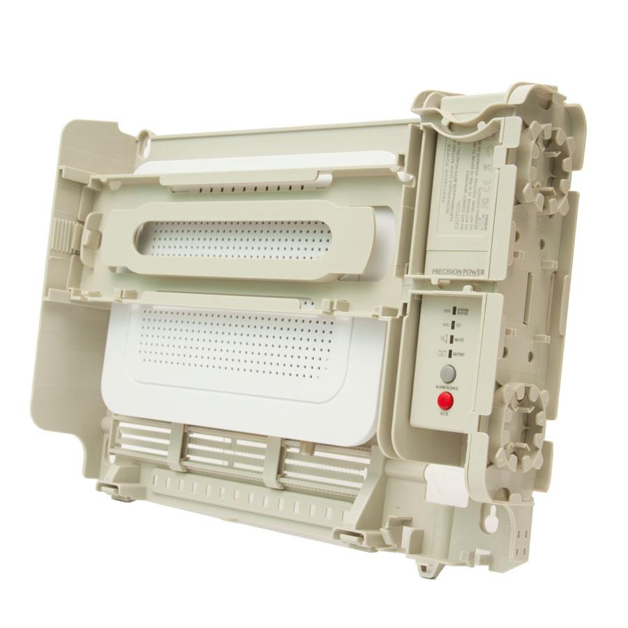 Li-18 Micro UPS Universal Enclosure, Indoor (PP18EN)