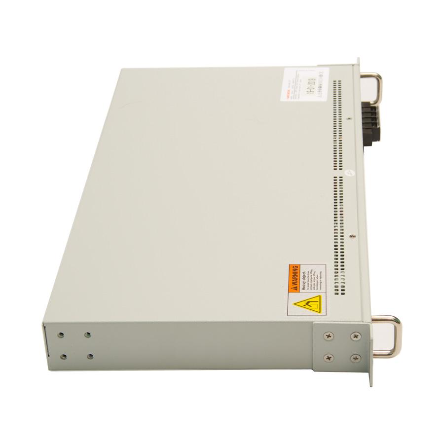 EvoLution Series 10AH (48NPFC10)