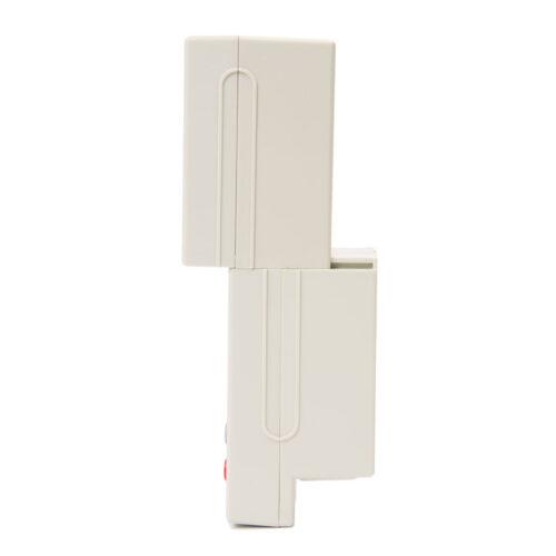 LI-18 Micro UPS, 12V 18W, Indoor (PP18L)