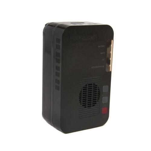 Precision Power | Micro UPS | Li-36 Micro UPS, 12V 36W, Indoor (PP36L)