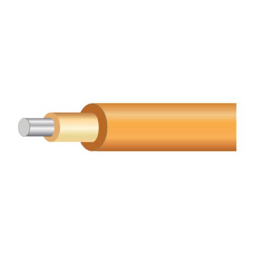 Locate/Tracer Wire (TracerWire)