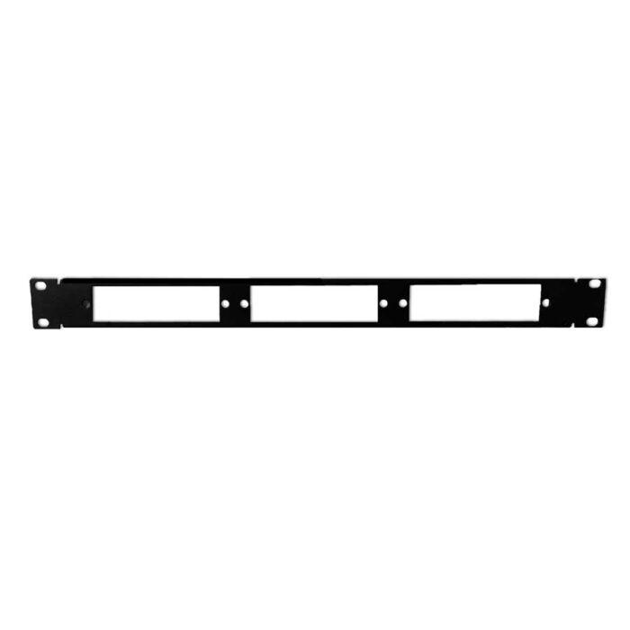 LGX Style PLC Splitters (PFLGX)