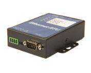 Precision Power | LFP Rack Mount Batteries | EvoLution Series Monitoring Module (48NPFC-E)