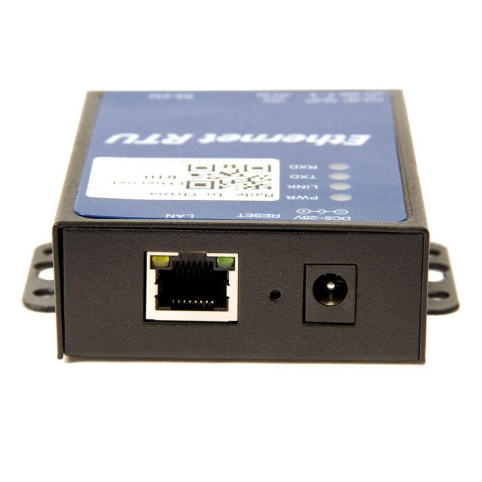 EvoLution Series Monitoring Module (48NPFC-E)