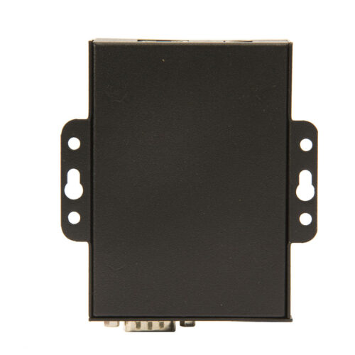 EvoLution Series Monitoring Module (48NPFC-E)