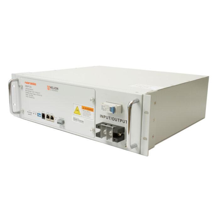 EvoLution Series 50AH (48NPFC50)
