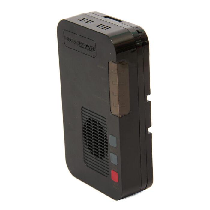 Li-36 Micro UPS, 12V 36W, Indoor (PP36L)