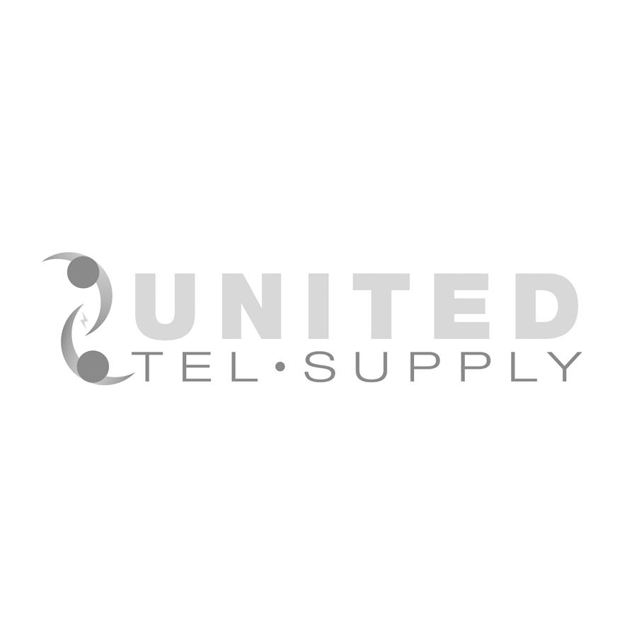United Tel Supply