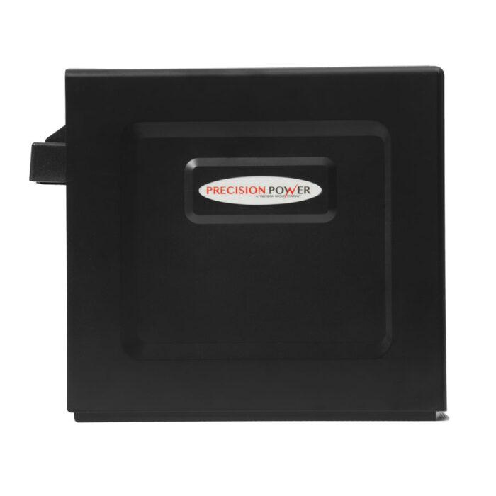 Precision Power | FTTx Power | FTTx Desktop UPS, 12V 36W, Indoor (PR1236DT)