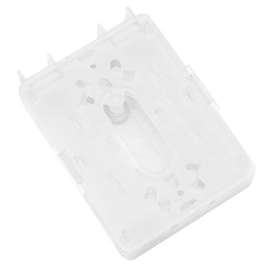 FLEX Plate (PFFLEXPL)