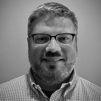 Ashlie Goodrum, Inside Sales Manager, Precision Group
