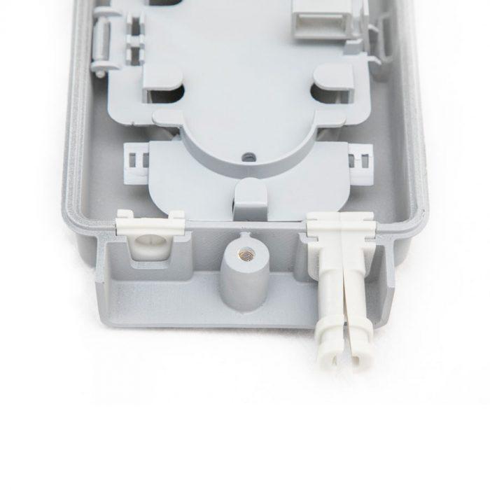 Single Family Unit Compact Flex NID (PFCFLEXNID)